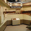 Alsea Bay Historic Interpretive Center
