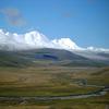 Altai Tavan Bogd National Park - Tourist Spot