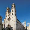 Altamura Cathedral