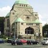 Old Synagogue Essen