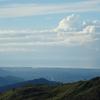 Alto Quepos Tarrazu Costa Rica