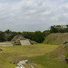 Altun Ha - Belize District - Belize