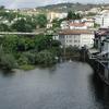 The Bank Of Rio Tmega