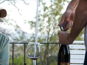 Amarone Semi-Private Wine Tour Photos