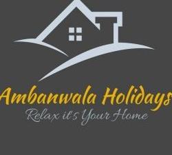 Ambanwala Holidays