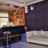 Hotel Ambika Shree