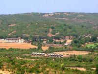 Amboli