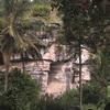 Amboni Caves