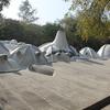 Amdavad Ni Gufa Ahmedabad