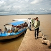 Amhara - Lake Tana - Ethiopia