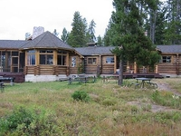 AMK Ranch