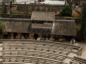 Zanzibar Cultural Tour - 6 Days Photos