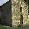 Anacopia Church