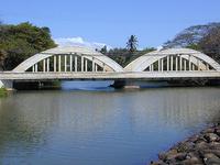 Anahulu River