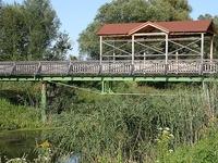 Andau Bridge