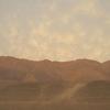 Andean Alpine Desert