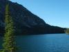 Aneroid Lake