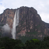 Angel Falls Distance View