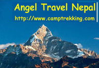 Angel Travel Nepal Copy [Posted By - Angel Nepal]