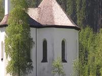 Annakircherl