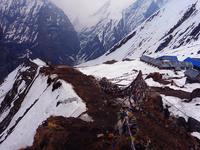 Annapurna Culture Trek Nepal