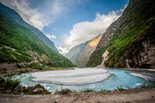 Annapurna Landscape