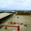 Annobon Equatorial Guinea