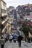 Antananarivo Street View