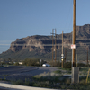 Apache Junction - Tonto - Arizona