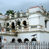Chettinad Palace
