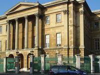 Apsley House