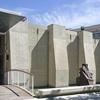 Aragonese Institute Of Art And Contemporary Culture
