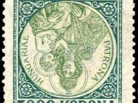 Stamp Museum