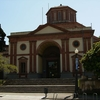 Archaeological Museum Of Catalonia