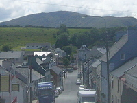 Ardara