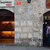 Arequipa Store