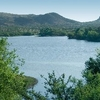 Arivaca Lake