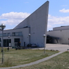 ARKEN Museum Of Modern Art