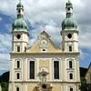 Arlesheim Dom