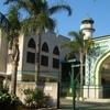 Lakemba Mosque
