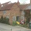 Arncott Green Lane