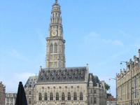 Arras