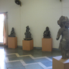 Artifacts In Goa State Museum