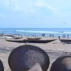 Aryapalli Beach Jpg1