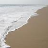Aryapalli Beach Jpg3