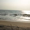 Aryapalli Beach Jpg4