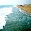 Aryapalli Beach Jpg6