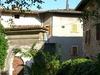 Arzo Houses