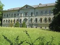 Aschach Castle