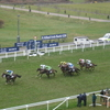 Ascot Finishing Post